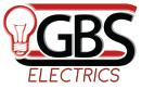 GBS -